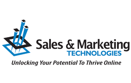 Sales & Marketing Technologies